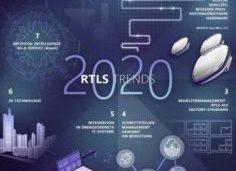 RTLS Trends 2020