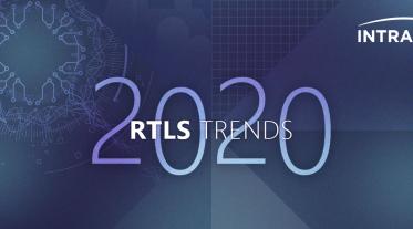 INTRANAV RTLS Trends 2020