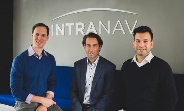 intranav board of directors