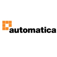 automatica 2020