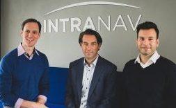 intranav board of directors