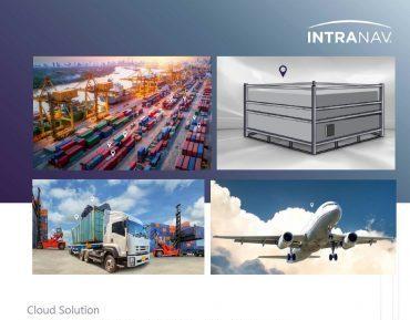 INTRANAV Global Valuable Shipping_Website Teaser